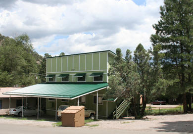 One Bedroom Apartment For Rent Ruidoso All Bills Paid